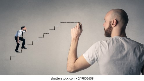 No easy way out