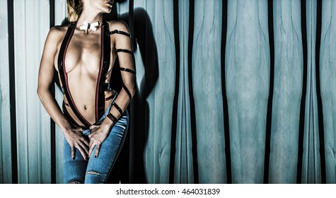 sexy-naked-women-no-face-steve-o-naked-photos