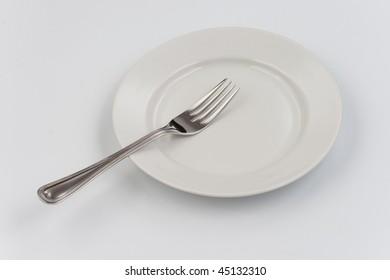 No food concept