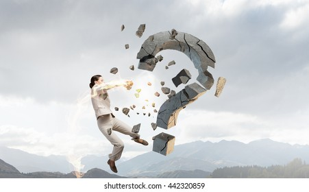 No Questions Asked Images, Stock Photos & Vectors | Shutterstock