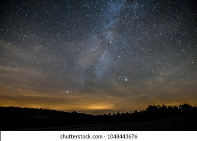 nocturnal photgraphy, astronomy