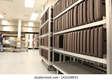 Cook County Jail Images, Stock Photos & Vectors | Shutterstock