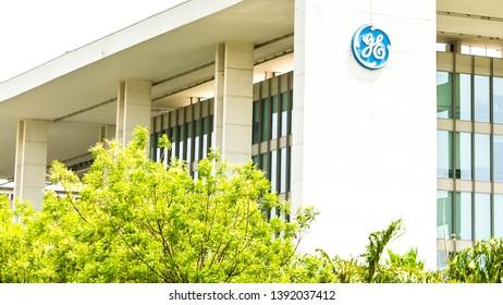 Ge Offices Images, Stock Photos & Vectors | Shutterstock