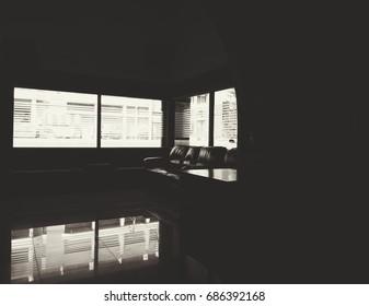 Sketch noir stock photos images & photography shutterstock