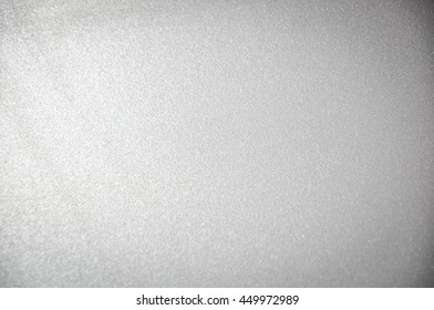noise texture background