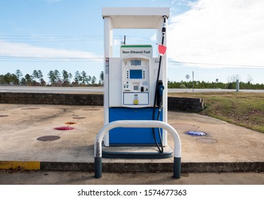 Non Ethanol Gas Stations >> Biodiesel Station Images Stock Photos Vectors Shutterstock