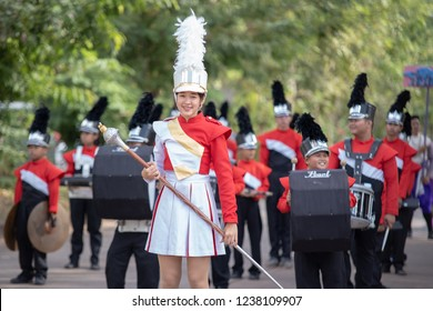 Hats Marching Band Images, Stock Photos & Vectors | Shutterstock
