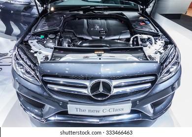 Open Bonnet Images, Stock Photos & Vectors | Shutterstock