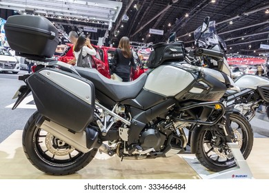 Mortorbike Images, Stock Photos & Vectors | Shutterstock