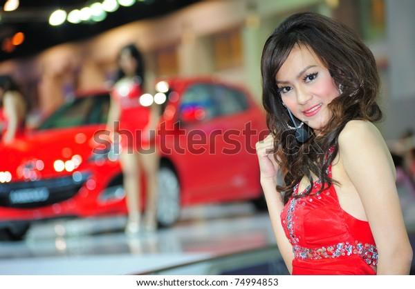 SEX ESCORT in Nonthaburi