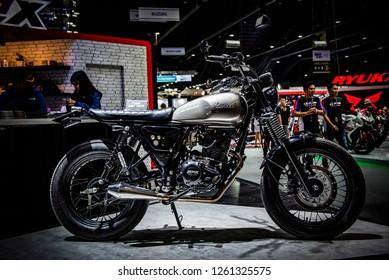 150cc Images, Stock Photos & Vectors | Shutterstock