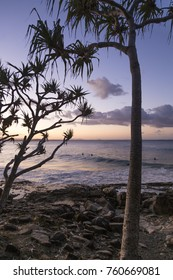Noosa Heads, Queensland, Austrlia