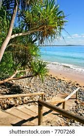 Noosaville, Sunshine Coast, Australia