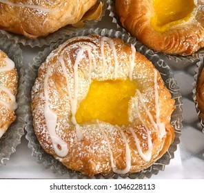 Great Pastry Eid Al-Fitr Food - nordic-kitchen-sweet-delicacies-close-260nw-1046228113  Pic_989013 .jpg