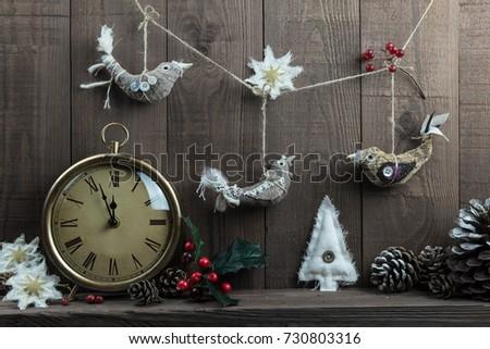nordic-style-christmas-arrangement-handm