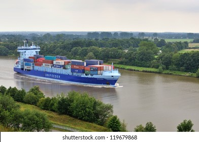 Water Transportation Images, Stock Photos & Vectors