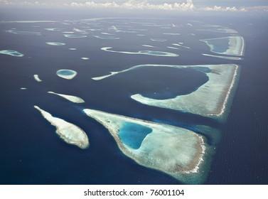 North Male' Atoll Maldives