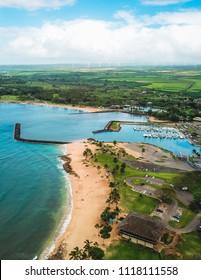 North Shore (Oahu)