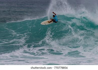 b5767659615e6e hawaii surf Images