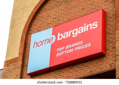 2 Homebargains Images Royalty Free Stock Photos On Shutterstock