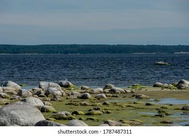 海岸平野 Images, Stock Photos & Vectors   Shutterstock