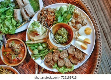 Northern Thaifood (Orderf)