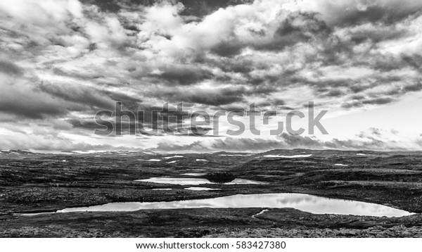 Northwest Iceland Fjords