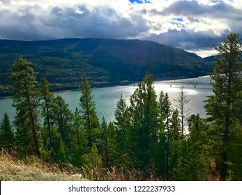 Northwest Montana Canusa