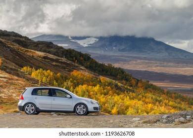 Golf Performance Images, Stock Photos & Vectors | Shutterstock