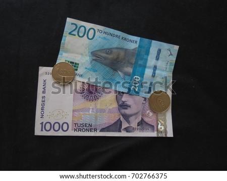 1000 Nok
