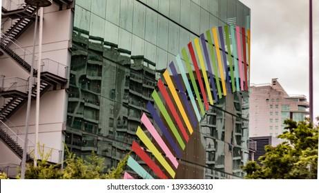 здания логотип стоковые фотографии изображения и