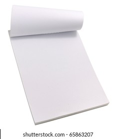 Note paper. A tear to roll home his beautiful balance.