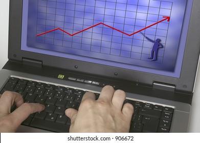 Notebook - graph