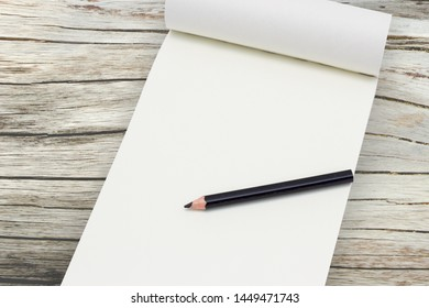 Outstanding Blank Letter On Desk Images Stock Photos Vectors Download Free Architecture Designs Terchretrmadebymaigaardcom