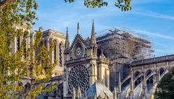 notre-dame-paris-on-april-250nw-13733374