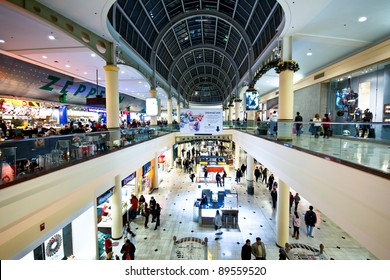 Roosevelt Field Images, Stock Photos & Vectors | Shutterstock