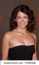 Lauren Graham 2004