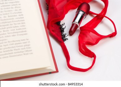 Romance Novel Images, Stock Photos & Vectors | Shutterstock