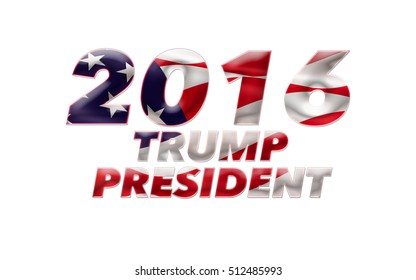November 08, 2016: Text of new United States of America president Donald Trump