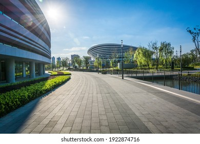 November 1, 2018, at the Olympic Sports Center in Suzhou, China