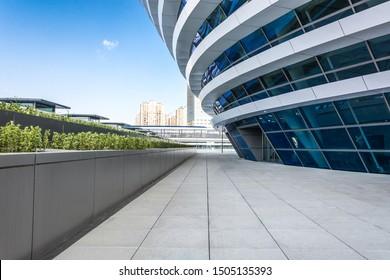 November 1st, 2018 in Suzhou Olympic Center, China
