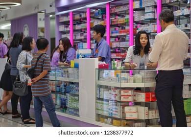 Imágenes, fotos de stock y vectores sobre Batas Para Medico