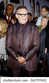 """November 9, 2009. Robin Williams at the World premiere of """"Old Dogs"""" held at the El Capitan Theater, Hollywood, Los Angeles."""
