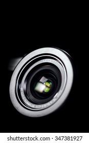 Panasonic Lumix Images, Stock Photos & Vectors | Shutterstock