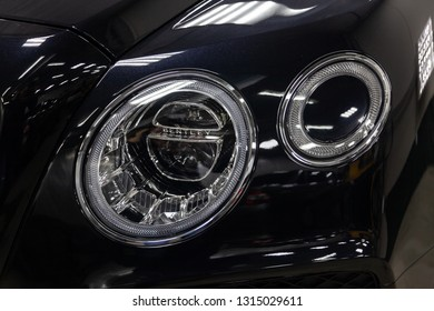 auto cleaning Images, Stock Photos & Vectors   Shutterstock