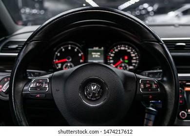 Passat Images, Stock Photos & Vectors | Shutterstock