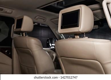 Nissan Patrol Images, Stock Photos & Vectors   Shutterstock