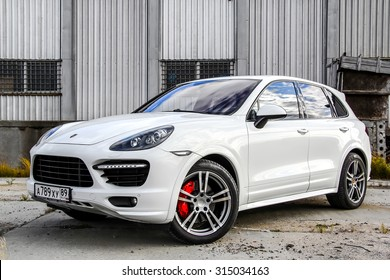 porsche cayenne stock images royalty free images vectors shutterstock. Black Bedroom Furniture Sets. Home Design Ideas
