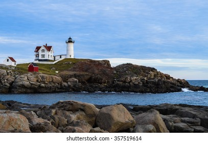 Phenomenal New England Lighthouse Winter Images Stock Photos Vectors Download Free Architecture Designs Scobabritishbridgeorg