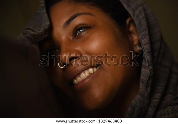 Girls Aswan